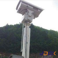 厂家供应 干滩参数测量一体机(接收定制并施工)