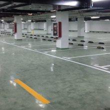 南京达尊交通工程有限公司提供南京停车位划线。联系人:吴先生