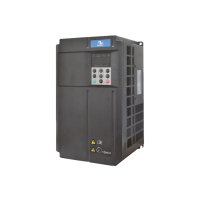 河北石家庄MD500系列矢量变频器MD500T30GB额定电压三相AC380-480