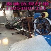 http://himg.china.cn/1/4_207_239530_800_800.jpg