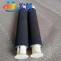 pvc滚筒|塑胶滚筒|塑料滚筒|轻型滚筒|50|60|