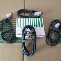 寿力压力传感器88290003-806寿力传感器【原装正品]