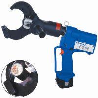 HP—700A手动液压泵SZ-800脚踏手压泵手板葫芦月牙刀倒角器电动9031电缆打磨机
