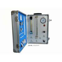 批发AJ10B压缩氧自救器检验仪