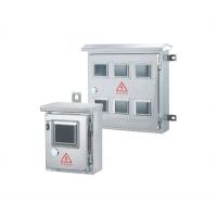 配电箱,安徽千亚电气有限公司,暗装配电箱