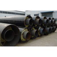 渤洋热力管道用保温钢管是您的不二选择
