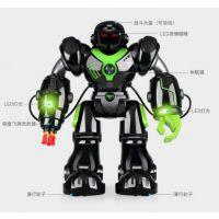 上海哪家代理进口工业机器人清关公司实力比较强