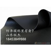 http://himg.china.cn/1/4_208_1032435_800_596.jpg