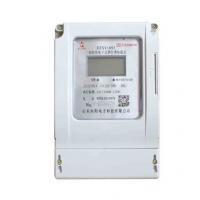 向阳DTSY1693三相预付费IC(射频)卡电能表
