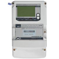威胜电表DTSD341-MB4三相网络多功能电能表