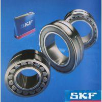 SKF轴承 NJ212ECP/C3 进口轴承 实价瑞典