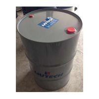 柳州富达空压机油大桶油209L件号2205499907