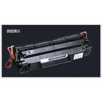 理光激光打印机 富士施乐品牌打印机上门维修加粉服务;