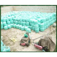 麦草秸秆粉碎打捆机 养殖饲料专用打捆包膜机 稻草麦秸秆自动打包机