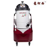 单相紧凑型工业吸尘器意柯西手动振尘结实耐用适合不同领域BULL