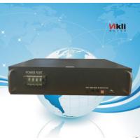 VIKLI48V20AH厂家定制 后备电源光伏储能锂电池 48V20AH磷酸铁锂电池