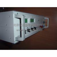 汉达森优势供应德国Statron交流稳压电源2223.13