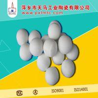 天马陶瓷大量批发耐磨陶瓷填料 瓷球