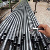 天钢管坯精密无缝管厂房,自己的工厂小口径10#材质全65*3。0正品