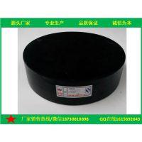 四川省简阳市橡胶减震垫质量是信誉的保证√供货闪速