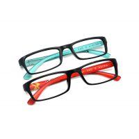 负离子能量眼镜 TR90负氧离子眼镜批发生产可贴牌厂家