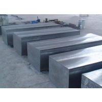 宝逸供应优质15crNi3合金结构钢15crNi3合金钢15crNi3圆棒料15crNi3板料