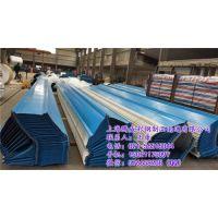 南通腾威彩钢(在线咨询)_彩钢压型板_彩钢压型板报价