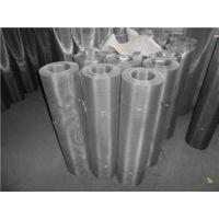 高档窗纱,不锈钢网,喷塑防虫网,防弹网尺寸可定