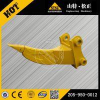 小松配件PC200-7松土器 进口挖掘机配件