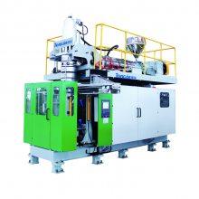 供应山西PC桶生产设备 纯净水桶生产设备