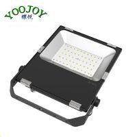 耀悦LED大功率投光灯 150W 200W 100W LED投光灯