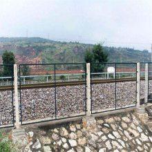 公园护栏网厂家 操场围栏网生产厂家 护栏围栏网