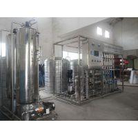 电子电镀超纯水设备 电路板超纯水设备