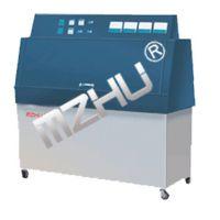MZ-2039紫外灯耐气候试验箱