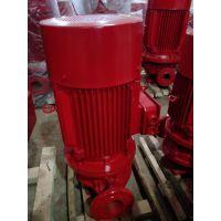 立式消防泵选型XBD6.0/35G-L控制柜(带3CF认证)AB签。