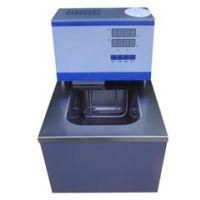 EK50022高温恒温油浴 推广说明
