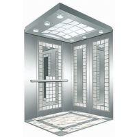 泉州电梯装饰吊顶公司电梯装璜(在线咨询18065539653)泉州电梯