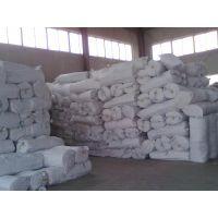 河北硅酸厂家-零利润销售硅酸铝针刺毯