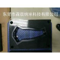 供应东莞不锈钢冲压拉伸模具抗高温涂层
