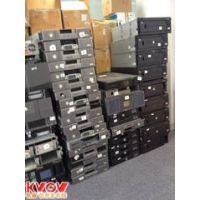 厦门电子生产设备回收,电子厂生产线回收,厦门电子仪器回收