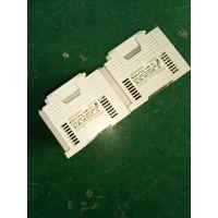 三菱PLC维修,三菱FX1N-60MR-001维修