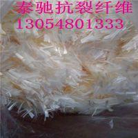 http://himg.china.cn/1/4_208_240538_800_800.jpg