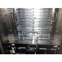 SUN 371-2228 CA06620-D342 扩展系统控制卡