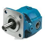 特价供应HALDEX齿轮泵