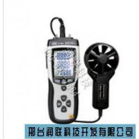 白山多功能差压风速仪 DT-8897多功能差压风速仪信誉保证