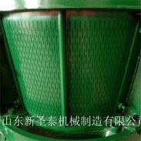 杂粮脱皮机 小麦玉米高粱专用脱皮碾米机