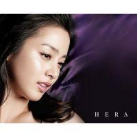 上海化妆品代加工专业厂家