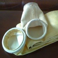 河北鑫汇生产各种型号氟美斯布袋 价格美丽