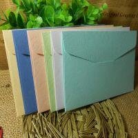 印刷厂家 定做中西式信封 红包 售后卡纸 空白纸袋定制 免费设计