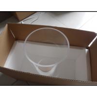 集尘缸 扬尘收集缸 酸雨收集器 环保专用集尘缸
